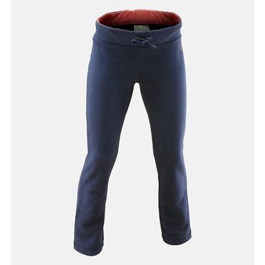 Peak Performance Midlayer Pants