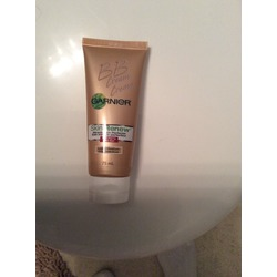 Garnier Skin Renew Miracle Skin Perfector BB Cream