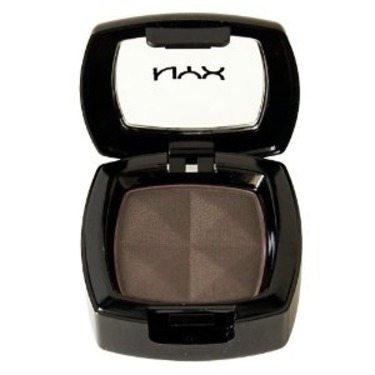 NYX Single Eyeshadow