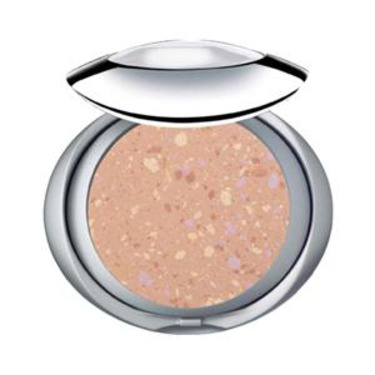 Physicians Formula Mineral Wear Face Brightener