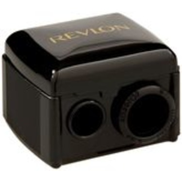 Revlon Sharpener