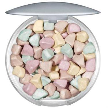 Physicians Formula Mineral Wear Correcting Pebbles