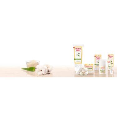 Burt's Bees® Natural Skin Solutions for Sensitive Skin