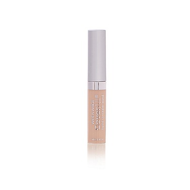 Wet 'n Wild Cover All Liquid Concealer Wand