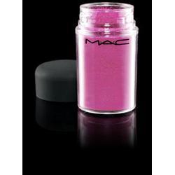 MAC Cosmetics Reflects Pigments