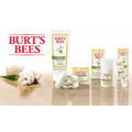Burt's Bees Natural Skin Solutions for Sensitive Skin Solutions Moisturizer