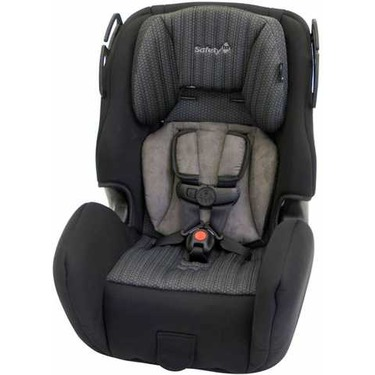 Safety First Enspira 65 Reviews In Car Seats