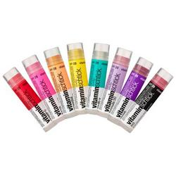 VitaminSchtick Vitamin Water Lip Balm - Multi-V