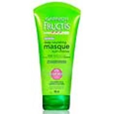 Garnier Fructis Colour Resist Hair Masque