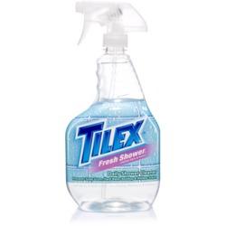 Tilex Fresh Shower