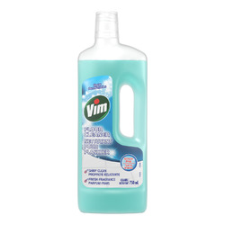 Vim Ocean Pure All Purpose Oxy-Gel