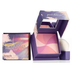 Benefit Cosmetics Powder in Hervana
