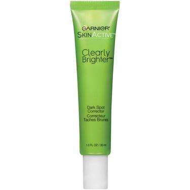 Garnier Skin Renew Dark Spot Corrector
