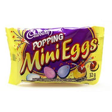 cadbury mini eggs popping cadbury mini eggs popping reviews in chocolate chickadvisor