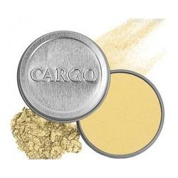 Cargo Eyeshadow Single