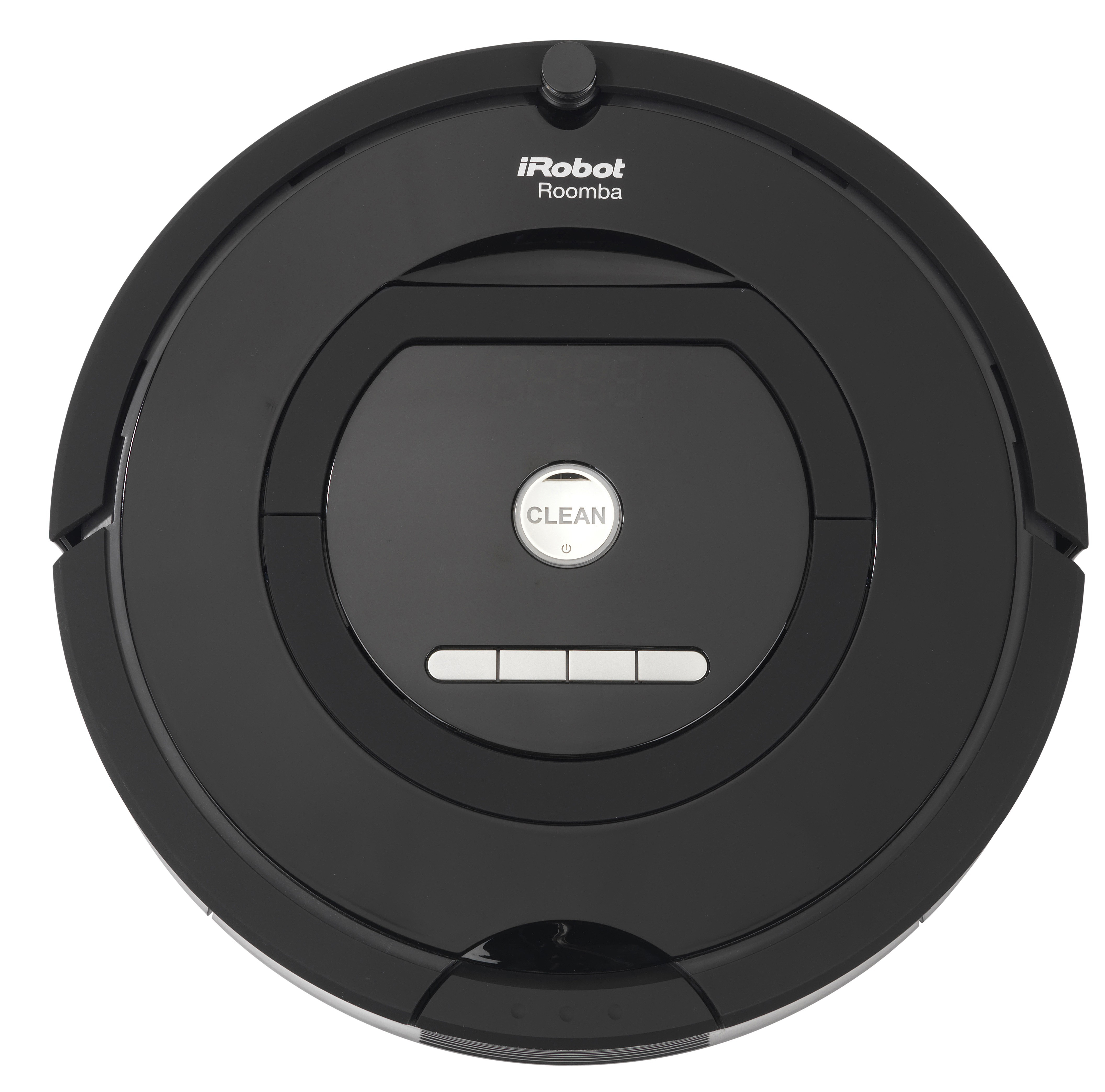 Irobot Roomba Reviews In Household Cleaning Products