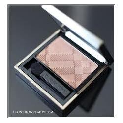 Burberry Pale Barley Eye Shadow