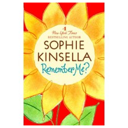 Remember Me? by Sophie Kinsella