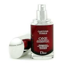 Dior Capture Totale One Essential Skin Boosting Super Serum