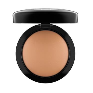 MAC Cosmetics Mineralize Skinfinish Natural