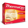 ThermaCare Menstrual