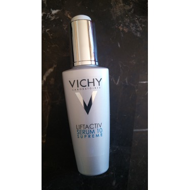Vichy LiftActiv Serum 10 Supreme
