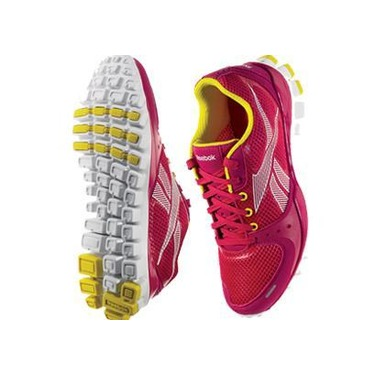 Reebok RealFlex Transition Runners