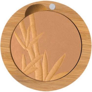 Physcians Formula Bamboo Wear Bronzer