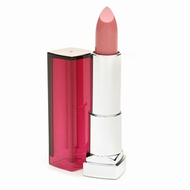 Maybelline Color Sensational Lip Color in 015 - Born With It