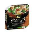 VH Steamers
