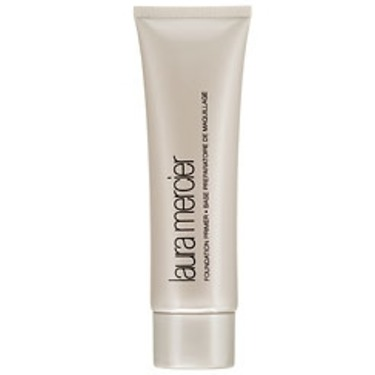 Laura Mercier Foundation Primer Oil-Free