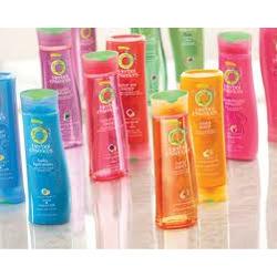 Herbel Essences 2 in 1 Shampoo/Conditioner