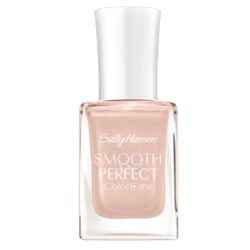 Sally Hansen Smooth and Perfect Color Care