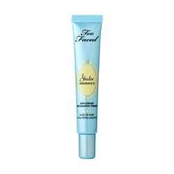 Too Faced Shadow Insurance Primer