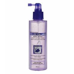 L'Oreal Paris Hair Expertise Volume Collagen