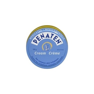 PENATEN Original Medicated Cream