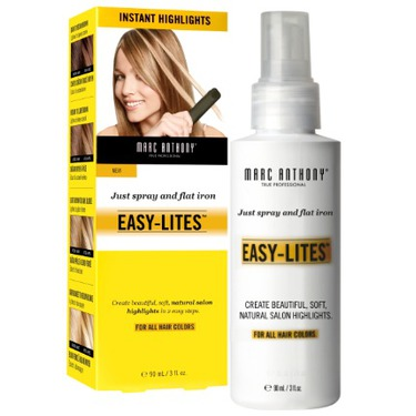 Marc Anthony Easy Lites Instant Highlighting Spray