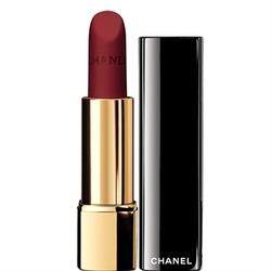 Chanel Rouge Allure Velvet Luminous Matte Lipcolour