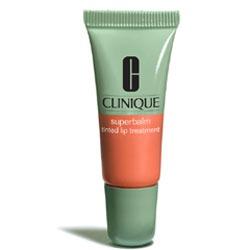 Clinique Superbalm Tinted Lip Treatment