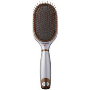 Goody Styling Therapy Copper Infused Brush