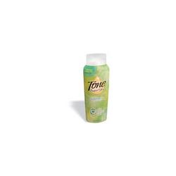 Tone Sugar Glow Exfoliating Body Wash