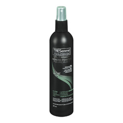 TRESemmé® Split Remedy Split End Leave-In Conditioning Spray