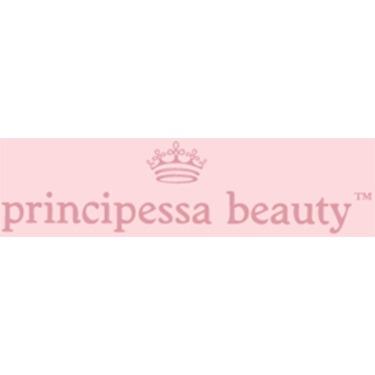 Principessa Beauty Notte/Bianco Breeze Dry Shampoo