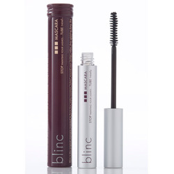 Blinc Mascara Tube