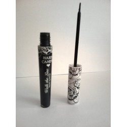 Hard Candy Walk the Line Eye Liner