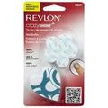 Revlon Crazy Shine To Go Nail Buffer