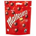 Maltesers Malt Chocolate