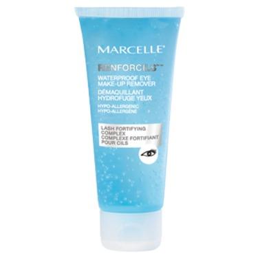 Marcelle Renforcils Waterproof Eye Make-Up Remover
