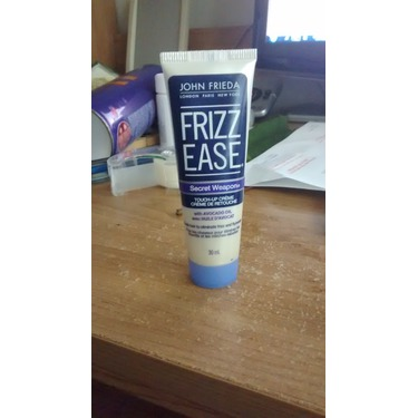 John Frieda Frizz Ease Original Hair Serum