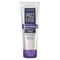 John Frieda Frizz Ease Hair Serum